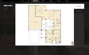 abc home virtual tour studio 75ive studio 75ive
