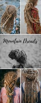 dreadlock accessories dreadlock hairstyles dread dread care