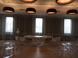 salle de mariage marseille aménagement de la salle des mariages de la mairie de vitrolles nos