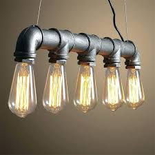 Light Bulb Chandeliers Edison Light Bulb Chandelier Light Bulb Chandelier Bulb Edison