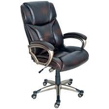 Office Desk Chair Reviews Sealy Memory Foam High Back Desk Chair Reviews Wayfair Sealy