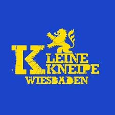 Wohnzimmer Kneipe Wiesbaden Kleine Kneipe Wiesbaden Startseite Wiesbaden Speisekarte