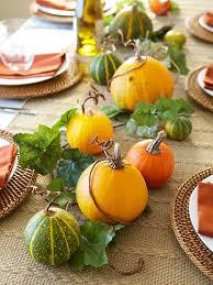 Thanksgiving Pumpkin Decorations 214 Best Holiday Hello Autumn Images On Pinterest Autumn Diy