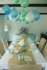22 ideas navy blue party decoration concept 31 ideas blue party
