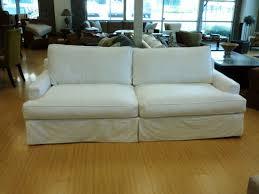 Denim Slipcover Sofa by Sofa U Love Custom Made In Usa Furniture Sofas Sofas Low