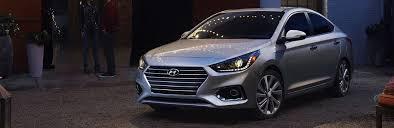 hyundai accent hp all 2018 hyundai accent sedan specs features