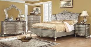 american furniture bedroom sets awesome american furniture bedroom sets with lummy american