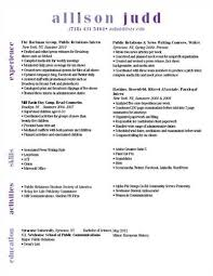 Resume Header Examples by Let U0027s Make A Summary Resume Headers Typically Includes