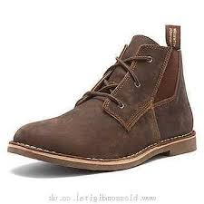 buy s boots canada boots s blundstone 584 thermal boot rustic brown 400396
