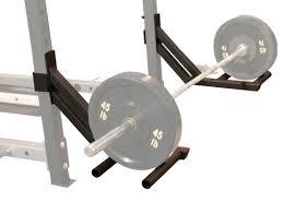 build your perfect power rack elite fts
