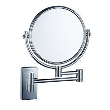 Extendable Bathroom Mirror Buy Cheap China Extendable Bathroom Mirror Products Find China