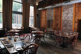 modern kitchen restaurant dish baltimore restaurants in pikesville owings mills