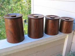 best kitchen canisters wooden kitchen canisters neriumgb