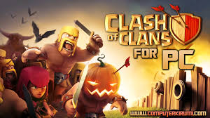 clash of clans wallpaper free no bluestacks download clash of clans for pc free windows xp 7