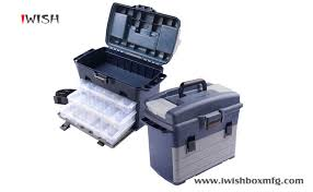 Large Clear Storage Containers - large plastic storage container with drawer portable handle top