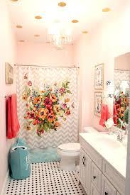 blue kids bathroomcool blue kids bathroom design ideas bathroom