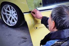 paint your car at diy shop selfit in saitama streetchic