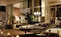 www home interior catalog com home interior decoration catalog of home interior design