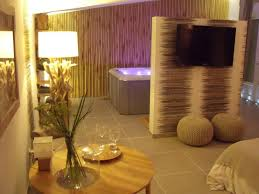 hotel avec dans la chambre vaucluse avignon nuit d amour