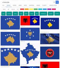 Crossed Flag Pins Spearex Memes Metal U0026 Whatever Amino