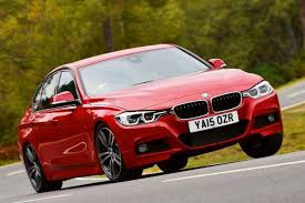 bmw 3 series touring review bmw 3 series review 2017 what car