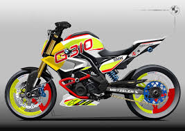 tvs motocross bikes bmw u2013 the concept stunt g 310