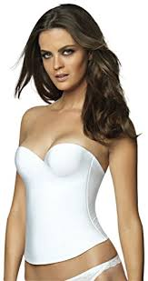 alternatives to bras what to wear when your bra hurts bellatory