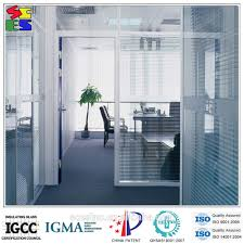 Office Curtain by Curtain Blinds Suppliers Decorate The House With Beautiful Curtains