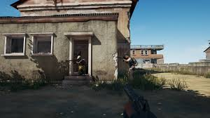 pubg pc requirements pubg graphics guide increase your fps