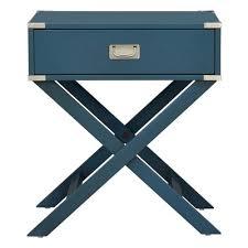 blue nightstands you u0027ll love wayfair ca