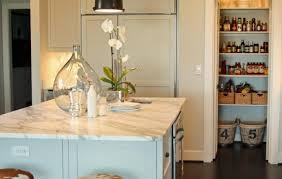 kitchen design your kitchen synchronicity online kitchen design