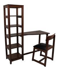 Dorm Desk Bookshelf Best 25 Desk Bookshelf Combo Ideas On Pinterest Diy Beauty Desk