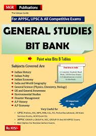 current affairs and general awareness for all competitive exams of