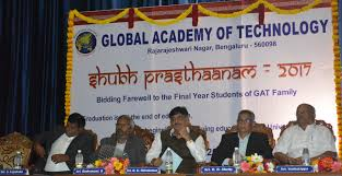 top engineering colleges in bangalore engineering colleges gat