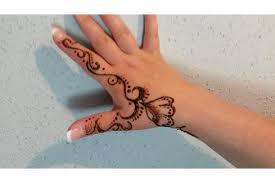 henna tattoo vorlagen leicht 1000 geometric tattoos ideas