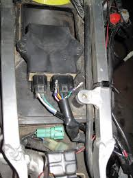 z400 wiring diagram sesapro com