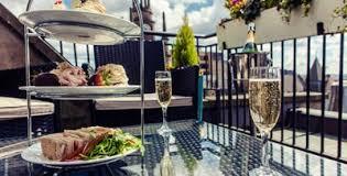 cuisine brasserie book edinburgh restaurant offers edinburgh restaurants 5pm co uk