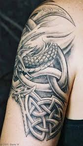 http steve a co uk images tony42 jpg tattoos