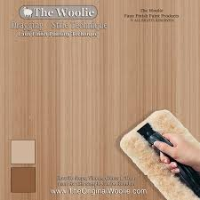 30 faux finish color combination ideas samples dragging strie
