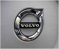 volvo truck latest model volvo logo meaning and history latest models world cars brands