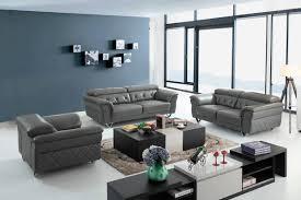 Modern Fabric Sofa Sets Sofa Modern Furniture Recliner Sofa Fabric Sofas Leather Chair
