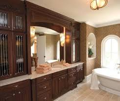 kitchen cabinet finishes ideas bathroom cabinet finishes kitchen cabinet finishes simple on with
