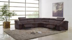 Corner Recliner Leather Sofa 54 Recliner Lounge Suites Melbourne Leather Lounge Sofa Rooms