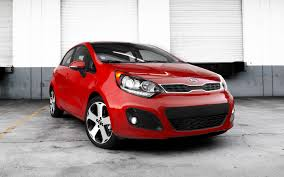 2013 kia rio sx long term update 1 motor trend