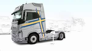 volvo trucks germany volvo trucks how to stay in power youtube