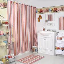 kids u0027 bathroom sets furniture and other decor accessories