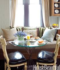 Banquette Seating Dining Room 45 Breakfast Nook Ideas Kitchen Nook Furniture