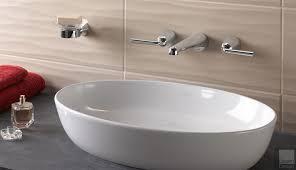 villeroy u0026 boch artis luxury bathroom basins dorset