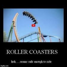 Roller Coaster Meme - elegant roller coaster meme roller coasters imgflip kayak wallpaper