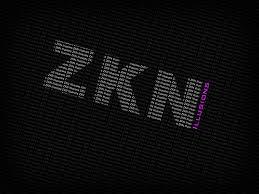 zkn illusions wallpaper by zkn a on deviantart
